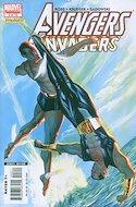 Avengers / Invaders Vol. 1 (Comic-Book) #3