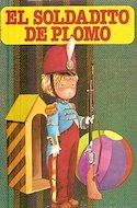 Colección Buenos Días (Cartoné,) #9