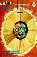 Kelly ojo mágico. Extra (1967-1970) (Rústica 128 pp) #3