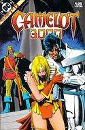 Camelot 3000 (Comic Book) #7