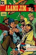 Alamo Jim (Grapa) #6