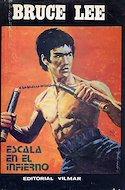 Bruce Lee (Grapa. 1981) #4