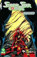 Super Star Comics (Broché. 64 pp) #8