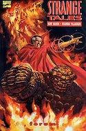Colección Prestigio Vol. 2 (1995) (Rústica con solapas) #6