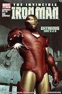 Iron Man Vol. 4 (Digital) #2