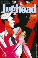 Jughead (2015) (Comic-book) #3