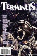 Términus (Revista 68 pp) #8