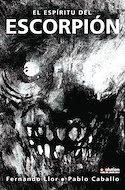 El Espíritu del Escorpión (Cartoné 136 pp) #