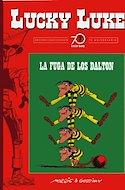 Lucky Luke. Edición coleccionista 70 aniversario (Cartoné con lomo de tela, 56 páginas) #1