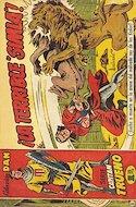 El Capitán Trueno (Grapa, 12 páginas (1956-1968)) #6