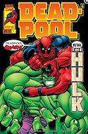 Deadpool - Vol.2 (Digital) #4