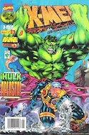 X-Men (Variable) #9