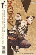 Y, el Último Hombre (Rústica, 64 páginas (2006-2007)) #1