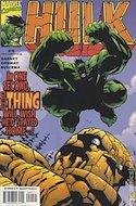 Hulk Vol. 1 / The Incredible Hulk Vol. 2 / The Incredible Hercules Vol. 1 (Comic-Book) #9