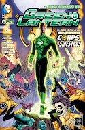 Green Lantern (Grapa) #3