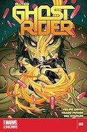All-New Ghost Rider (Digital) #3