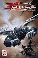 X-Force Vol. 3 (Comic-Book) #5