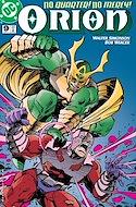 Orion (Comic-book/digital) #9