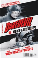 Daredevil Vol. 3 (2011) (Comic-Book) #6