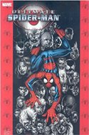 Ultimate Spider-Man (2002-2012) (Hardcover) #9