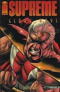 Coleccion Prestigio World Comics (Rústica 48 pp) #5