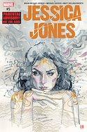 Jessica Jones (2016-...) (Digital) #5