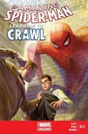 The Amazing Spider-Man Vol. 3 (2014-2015) (Comic Book) #1.2