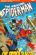 The Amazing Spider-Man - Marvel Pocketbook (Softcover) #9