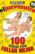 El Jueves (Revista) #2145