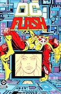 DC Flash (Broché. 64 pp) #9