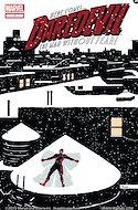 Daredevil (Vol. 3) (Digital) #7