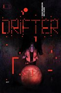 Drifter (Comic book) #7