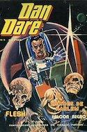 Dan Dare (Grapa 52 pp) #5
