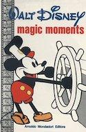 Cartonatoni Disney (Cartonato) #4