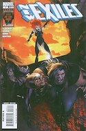 New Exiles Vol 1 (Comic-Book) #3