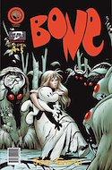 Bone (Grapa) #5