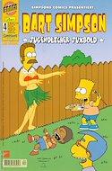Bart Simpson (Heften) #4