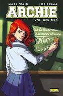 Archie (Cartoné) #3
