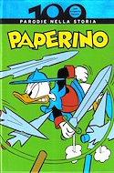 100 Anni di Fumetto Italiano (Cartonato 300 pp) #6