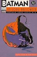 Batman Hors Série Vol. 1 (Broché) #6