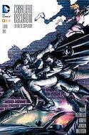 Caballero Oscuro III: La Raza Superior. Portadas Alternativas (Grapa 48 pp) #1.17