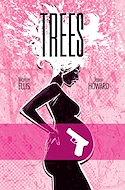 Trees (Digital) #3
