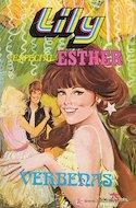 Lily especial Esther / Lily Especial #7