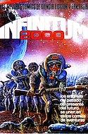 Infinitum 2000 (Grapa 64 páginas) #3