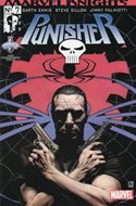 The Punisher (Grapa) #7