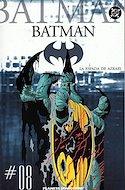 Coleccionable Batman (2005-2006) (Rústica. 96 pp) #8