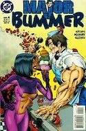 Major Bummer (Grapa mensual 1997) #4