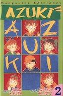 Azuki #2