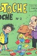 Totoche Poche (Poche. 192 pp) #2