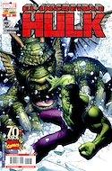 El Increíble Hulk (2008-2011) (Grapa 24 pp) #8